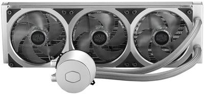 cooler-master-masterliquid-ml360p-silver-edition-rgb-360mm-islemci-sivi-sogutucu-1