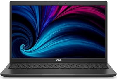 Dell Latitude 3520 N014L352015EMEA_U i5-1135 8GB 256GB SSD 15.6 Dos Notebook
