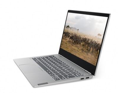 lenovo-13s-20rr0030tx-i7-10510-16g-256g-13-3-fdos-notebook-140183_460