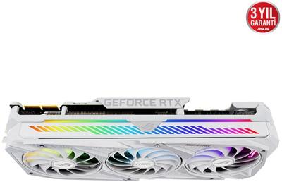 ROG-STRIX-RTX3090-O24G-WHITE-7