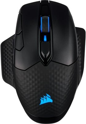 corsair-dark-core-rgb-pro-se-kablosuz-gaming-mouse