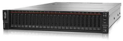 En ucuz Lenovo 7X06A04BEA SR650 4110 8C 1X16GB 3X300GB 2U Sunucu   Fiyatı
