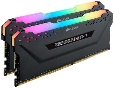 -CMW32GX4M2D3600C18-Gallery-Vengeance-RGB-Pro-02
