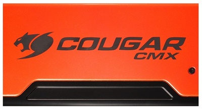 cougar-cgr-bx-850-cmx-850-power-supply-80-plus-bronze-4
