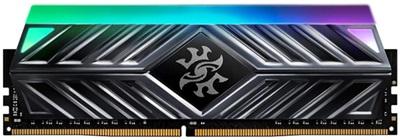 adata-xpg-16gb-2x8gb-spectrix-d41-tuf-gaming-rgb-3200mhz-cl16-ddr4-dual-kit-ram-9