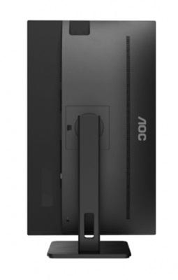 aoc-27-aoc-27p2q-ips-fhd-4ms-75hz-hdmi-dp-vga-dvi-monitorler-147273_500