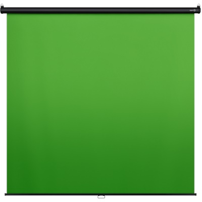 -10GAO9901-Gallery-Green-Screen-MT-Device-03