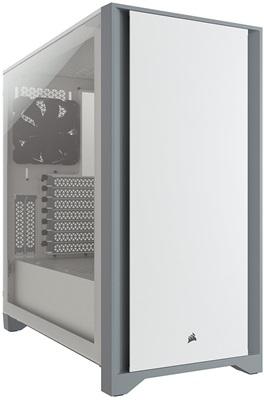 corsair-4000d-tempered-glass-beyaz-mid-tower-kasa