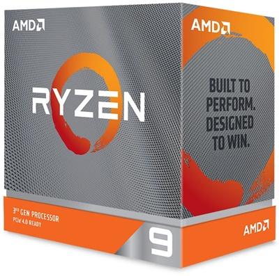 En ucuz AMD Ryzen 9 3950X 3.5 GHz 16 Çekirdek 70MB AM4 7nm İşlemci Fiyatı