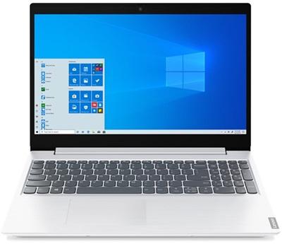 Lenovo IdeaPad L3 81Y300P2TX i5-10210 8GB 1TB 256GB SSD 2GB MX130 15.6 Dos Notebook