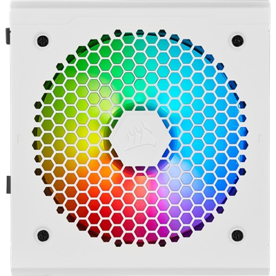 -base-cxf-rgb-wht-psu-2020-config-Gallery-CX650F-RGB-WHITE-12