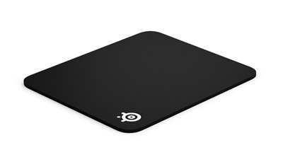 En ucuz SteelSeries QCK Heavy Medium Gaming Mousepad   Fiyatı