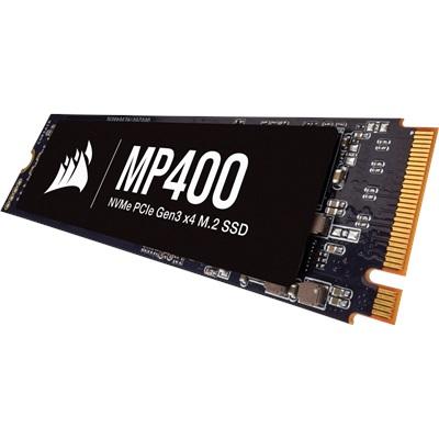 -base-mp400-config-Gallery-MP400-01