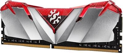 En ucuz XPG 8GB Gammix D30 3600mhz CL17 DDR4  Ram (AX4U360038G18A-SR30) Fiyatı