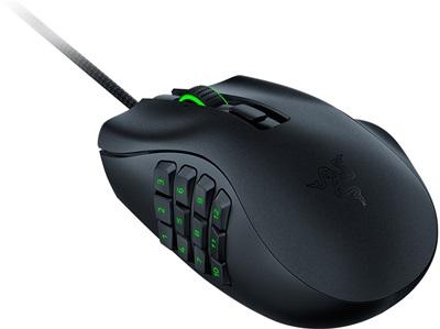 razer-naga-x-rgb-gaming-mouse-3