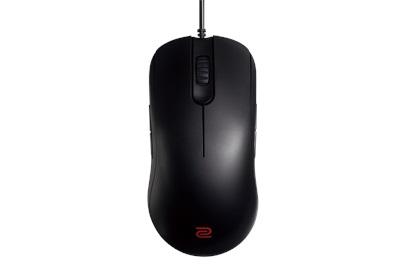 Zowie FK1-B Siyah E-Spor Gaming Mouse
