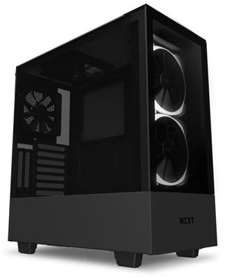 nzxt-h510-elite-rgb-tempered-glass-usb-3-1-siyah-mid-tower-kasa-3