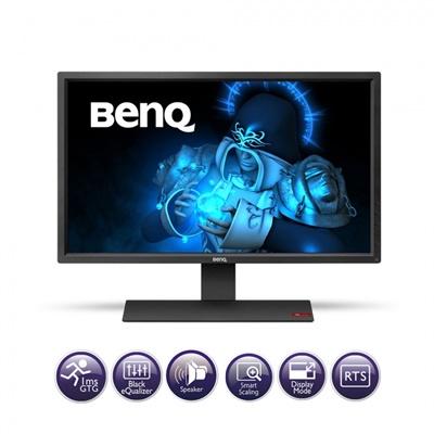 """En ucuz BenQ 27"""" RL2755HM 1ms 60hz HDMI,DVI Monitör Fiyatı"""