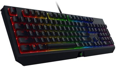 razer-blackwidow-turkce-rgb-green-switch-mekanik-gaming-klavye-33