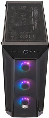 cooler-master-masterbox-mb520-argb-tempered-glass-usb-3-2-mid-tower-kasa-5