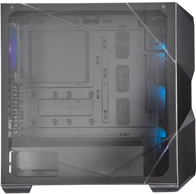 Cooler Master TD500 Temperli Cam Panel