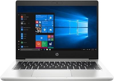 En ucuz HP 2D174ES i7-10510 16GB 512GB SSD 13.3 Dos Notebook  Fiyatı