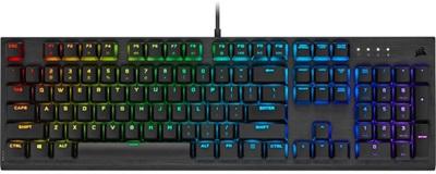 corsair-k60-pro-cherry-mx-low-profile-speed-turkce-rgb-mekanik-gaming-klavye-43