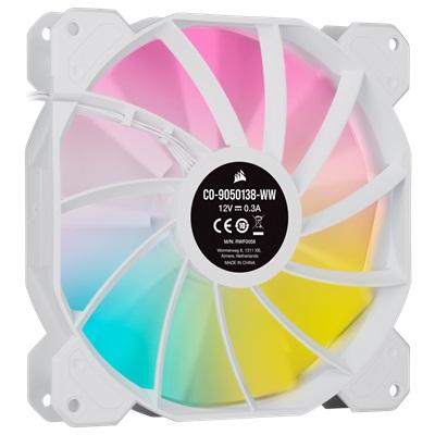 -base-sp-elite-config-Gallery-MIC-SP140-RGB-ELITE-WHITE-SINGLE-13