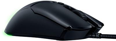 razer-viper-mini-gaming-mouse-69