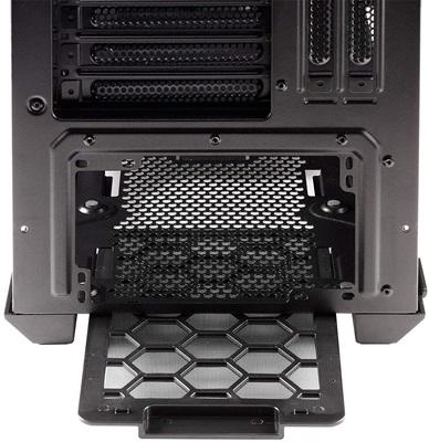 xpg-defender-pro-argb-tempered-glass-siyah-usb-3-0-e-atx-mid-tower-kasa-8