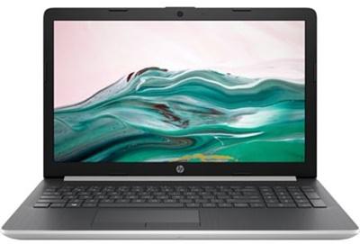 HP 9CV41EA i5-10210 8GB 256GB SSD 4GB MX130 15.6 Dos Notebook