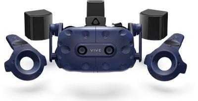 VIVE-Pro_full-set3840X2160