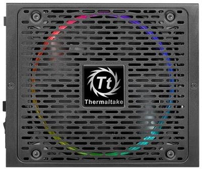 thermaltake-toughpower-grand-rgb-1200w-80-platinum-full-moduler-140mm-fanli-psu-8