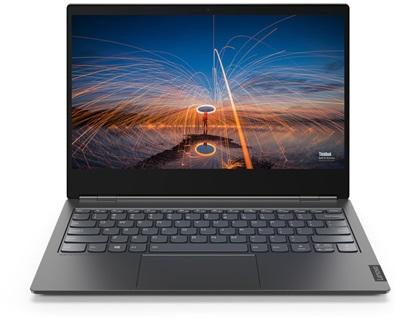 En ucuz Lenovo 20TG005RTX i7-10510 16GB 512GB SSD 13.3 Windows 10 Pro Notebook  Fiyatı