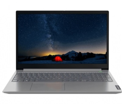lenovo-thinkbook-20sm0037tx-i5-1035g1-8gb-256gb-ssd-15-6-w10pro-notebook-138626_460