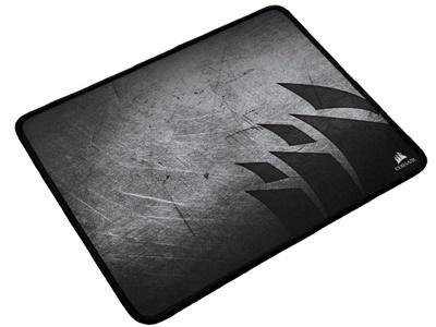 Corsair MM300 Small Gaming MousePad