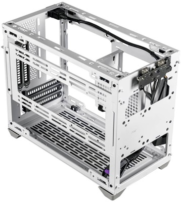 cooler-master-masterbox-nr200p-beyaz-usb-3-2-mini-itx-kasa