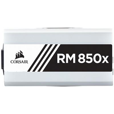 -CP-9020188-EU-Gallery-RMx-White-850-03