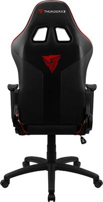 ec3_black-red_back