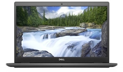 Dell Latitude 3510 N016L351015EMEA_W i5-10310 8GB 512GB SSD 15.6 Windows 10 Pro Notebook