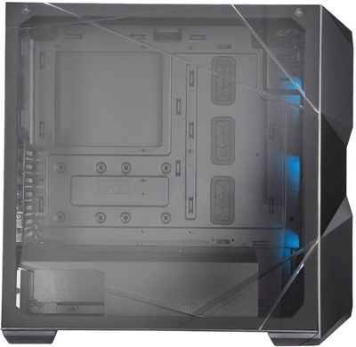 cooler-master-masterbox-td500-mesh-argb-usb-3-2-mid-tower-kasa-8