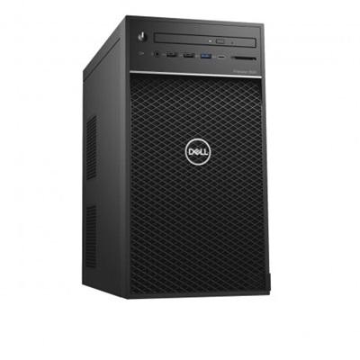 En ucuz Dell Xeon E-2224 8GB 1TB 2GB Quadro P400 Windows 10 Pro Workstation PC Fiyatı