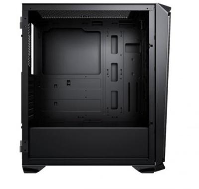 gamebooster-gb-g2112b-usb30-ring-argb-halo-fan-mesh-panel-rgb-strip-kasa-psu-yok-7570