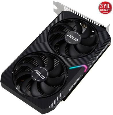 DUAL-GTX1650-4GD6-MINI-4