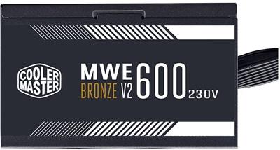 mwe600-bronze-5