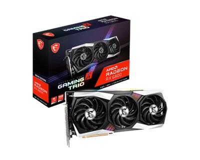 product_1605517159074a2c78c4571e542863319614d4abd2