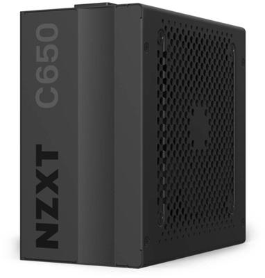 nzxt-c650-650w-80-gold-moduler-120mm-fanli-psu-8