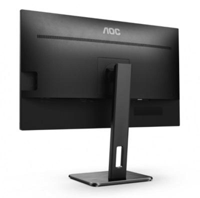aoc-27-aoc-27p2q-ips-fhd-4ms-75hz-hdmi-dp-vga-dvi-monitorler-147275_500