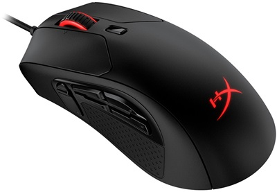 hyperx-pulsefire-raid-rgb-16-000-dpi-gaming-mouse-0