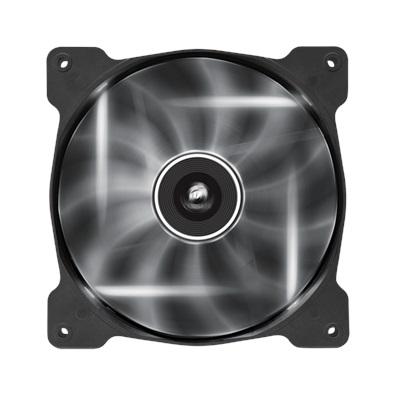 -CO-9050035-WW-Gallery-fan-SP140-LED-up-W-2UP-004